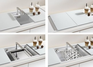 encosedkitchensinks2