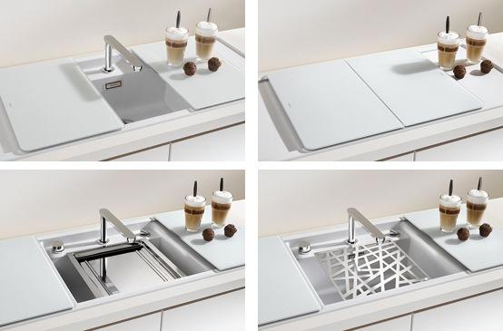 encosed-kitchen-sinks-2