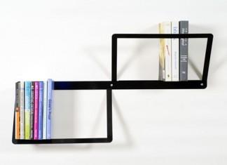 librerofuncional