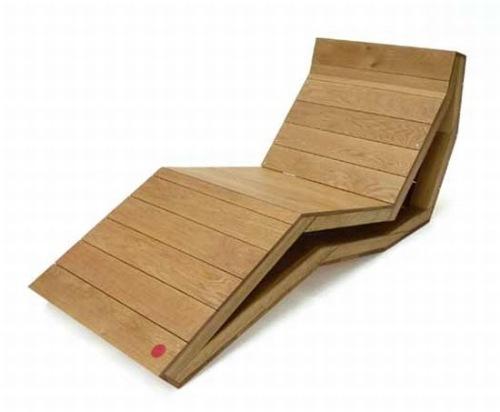 silla para el jardin plegable 00