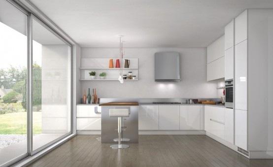simple-and-sleek-kitchen-design-1-554x339