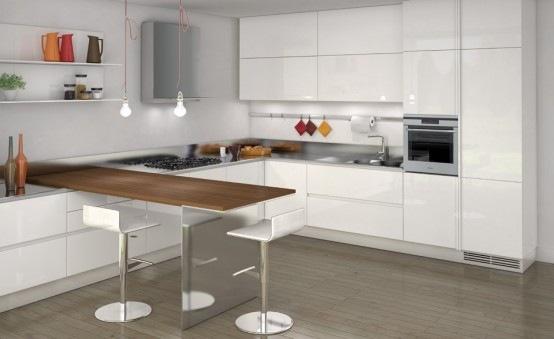simple-and-sleek-kitchen-design-2-554x339