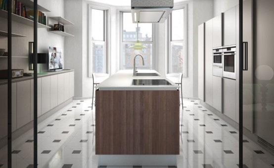 simple-and-sleek-kitchen-design-3-554x339