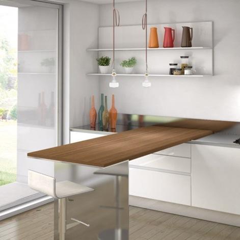 simple-and-sleek-kitchen-design-4-554x554