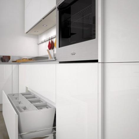 simple-and-sleek-kitchen-design-5-554x554