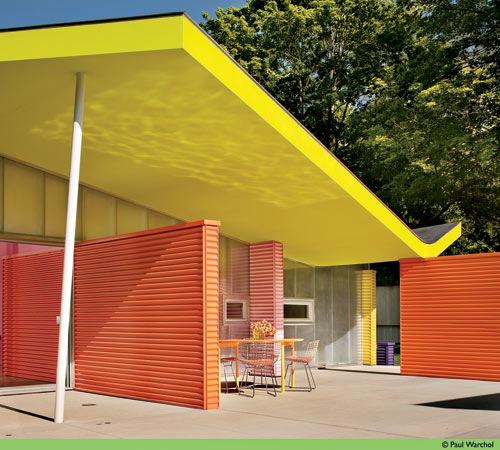 stamberg-house-ad-4