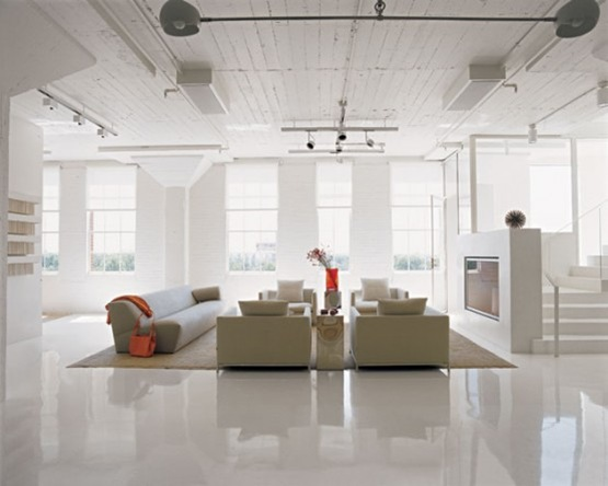 ultra-minimalist-white-interior-1-554x443