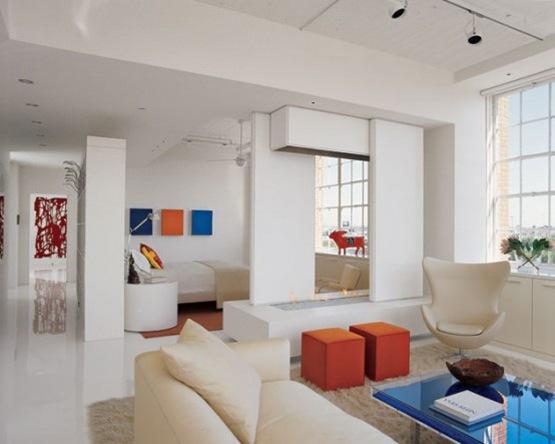 ultra-minimalist-white-interior-3-554x443
