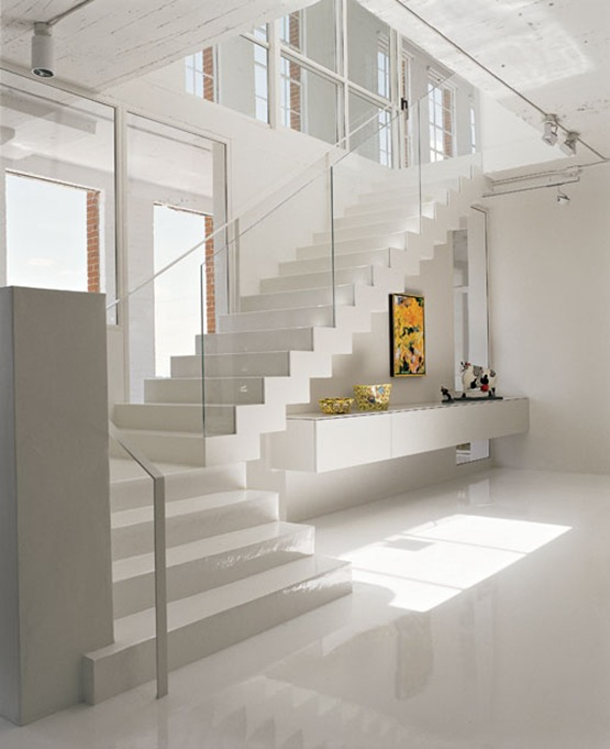 ultra-minimalist-white-interior-6