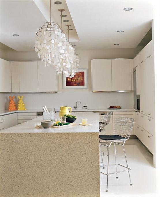 ultra-minimalist-white-interior-9