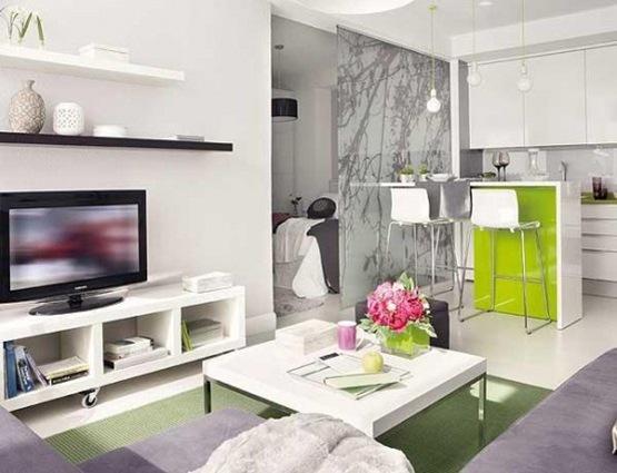 40-sqm-apartment-design-3-554x424