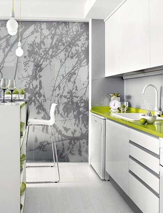 40-sqm-apartment-design-5
