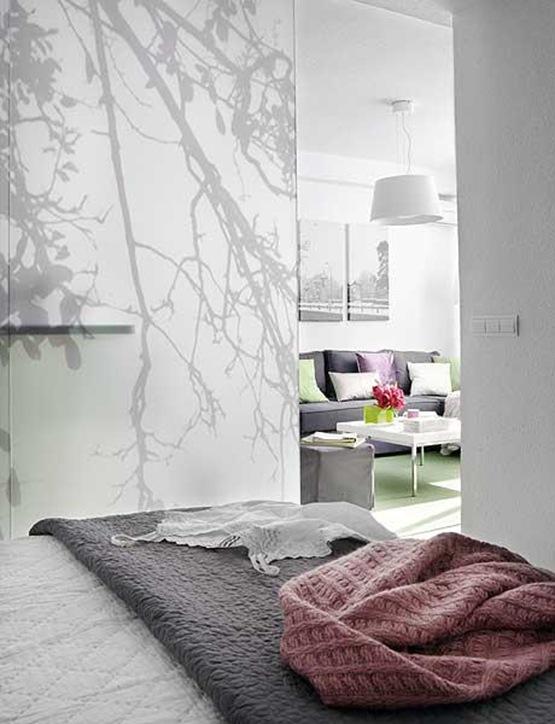 40-sqm-apartment-design-7