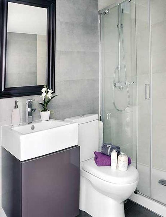 40-sqm-apartment-design-8