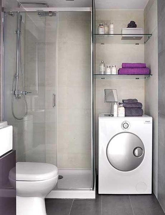 40-sqm-apartment-design-9