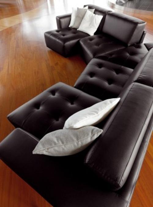 Dune Modular Sofa 2