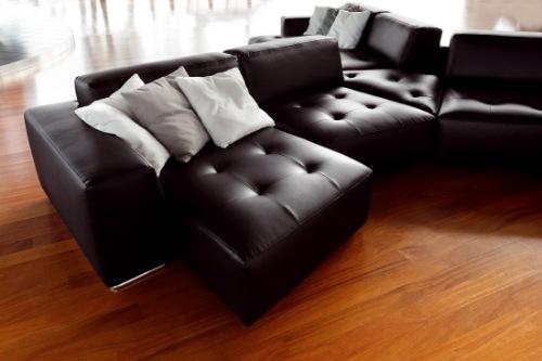 Dune Modular Sofa 3