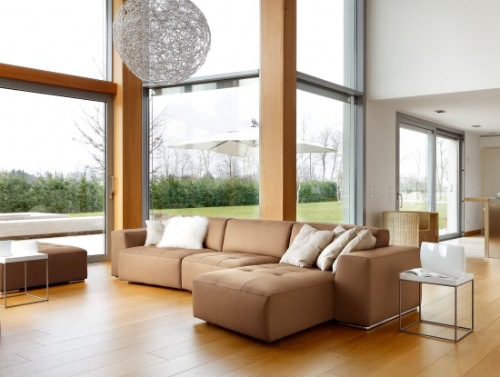 Dune Modular Sofa 4