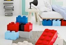 Legostorageunits2