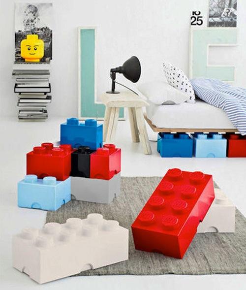 Lego-storage-units-2