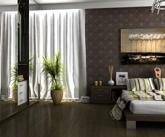 Dormitorios juveniles arquitectura y decoracin share the - Decoracion de interiores dormitorios ...