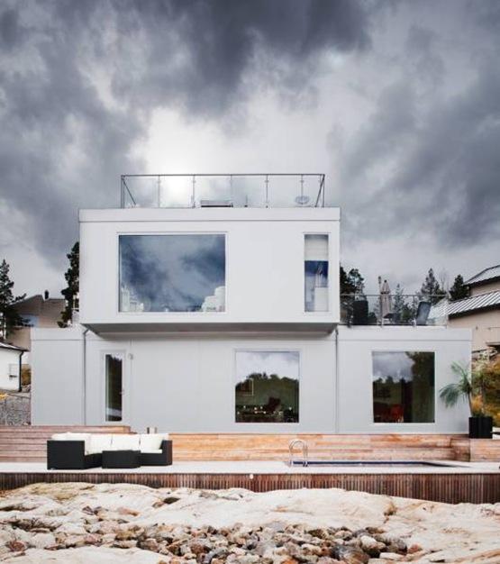 all-white-house-design-1