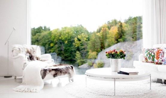 all-white-house-design-3-554x329