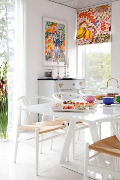 all-white-house-design-4