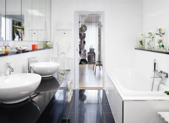 all-white-house-design-7-554x404