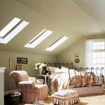attic_bedroome1285671796404