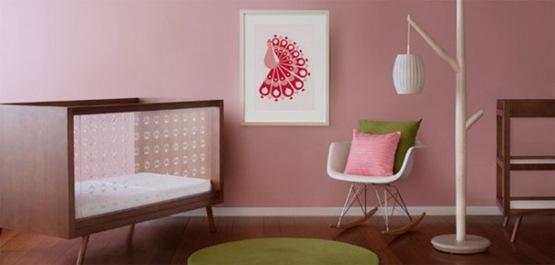 baby-furn_modern-pink-e1286708745639