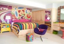 brightbasementbedroomdesign2