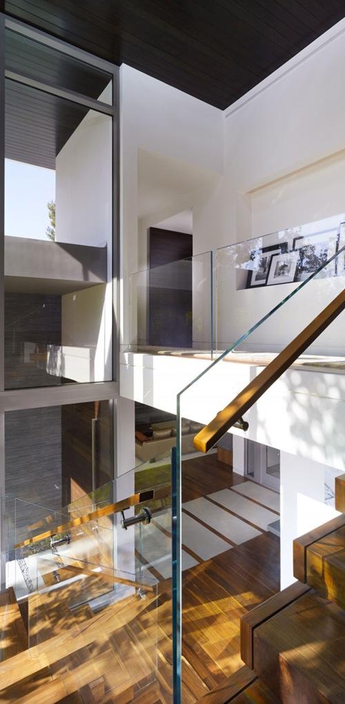 casa-BrentWood (12)