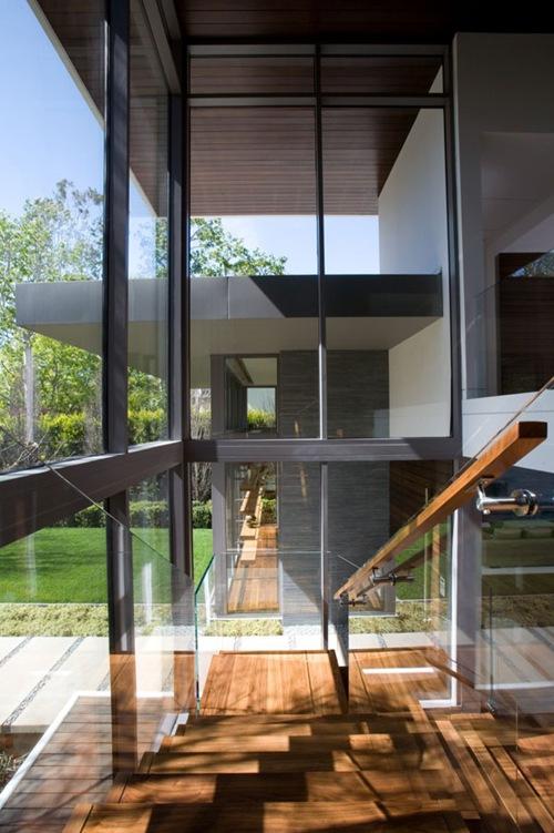 casa-BrentWood (13)