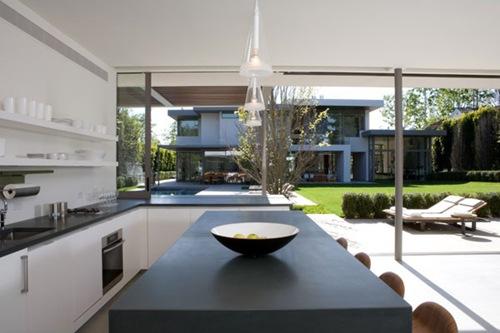 casa-BrentWood (14)
