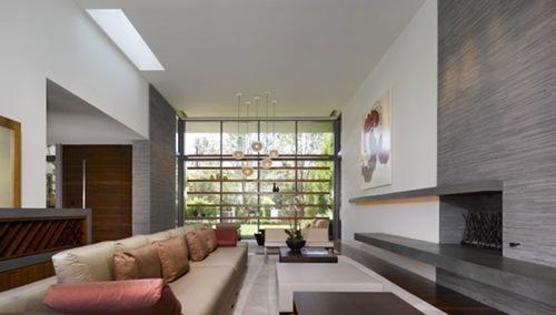 casa-BrentWood (19)