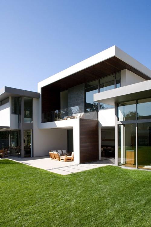 casa-BrentWood (3)