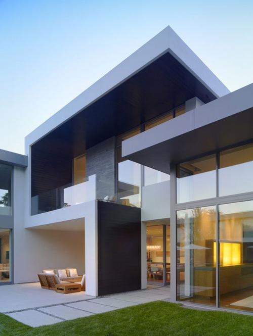 casa-BrentWood (30)