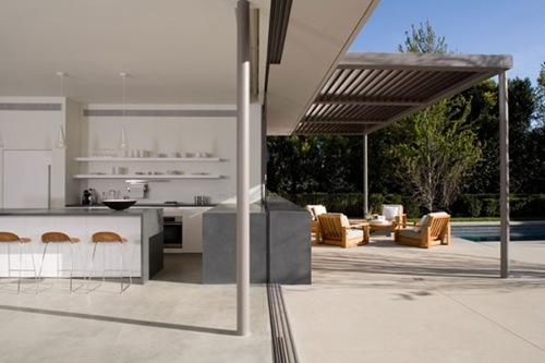 casa-BrentWood (8)