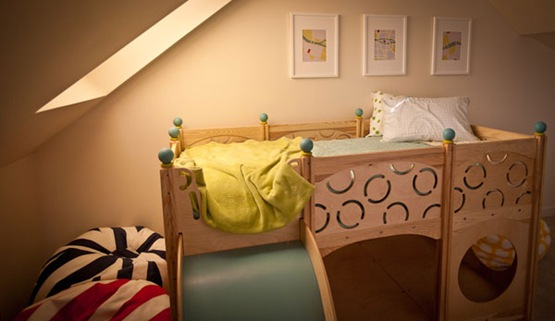 children-bed32121