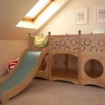 childrenbed322