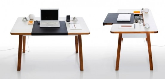cool-laptop-desk-1-554x267