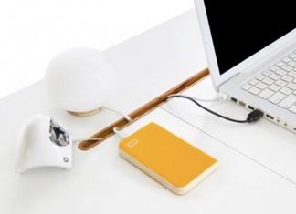coollaptopdesk2