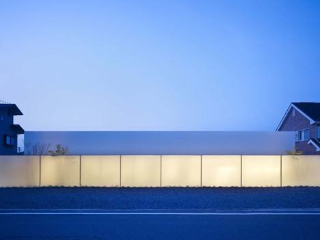 dzn_Warehouse-by-Shinichi-Ogawa-Associates17