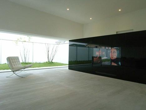 dzn_Warehouse-by-Shinichi-Ogawa-Associates2