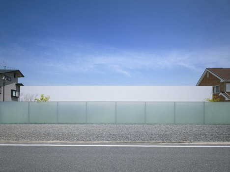 dzn_Warehouse-by-Shinichi-Ogawa-Associates20