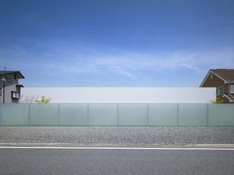 dzn_Warehouse-by-Shinichi-Ogawa-Associates20
