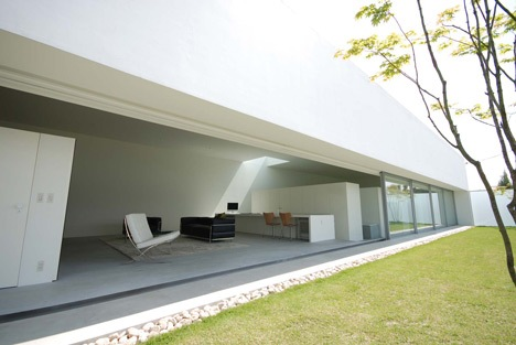 dzn_Warehouse-by-Shinichi-Ogawa-Associates28
