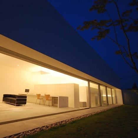 dzn_Warehouse-by-Shinichi-Ogawa-Associates33