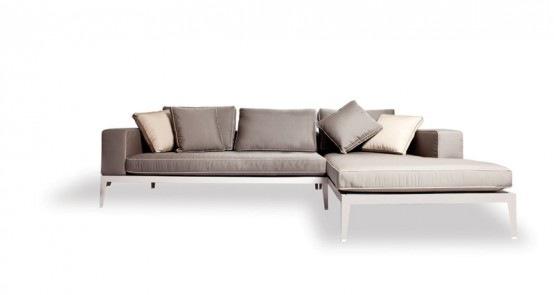 flexible-outdoor-sofa-2-554x295